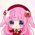 桜乃こはく