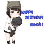 mochi(もっち)