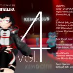 KEMO CLUB Vol.4